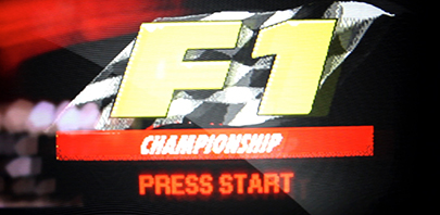 F1 Japan 2014