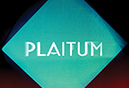 Plaitum LMHY