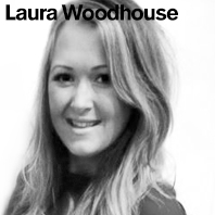 Laura Woodhouse
