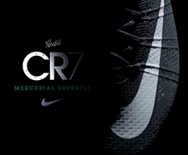 NikeCR7_Superfly_Hero