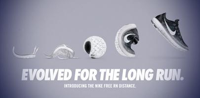 Free RN Distance
