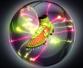 Nike_Magista_Hero