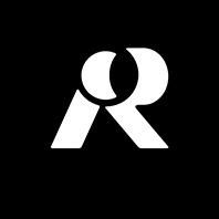 Rooks Nest identity