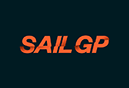 SailGP launch
