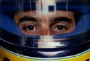 Senna 'Go Further'