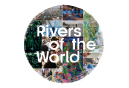 Rivers of the World