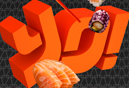YO! Sushi menu 2015