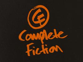 Complete Fiction