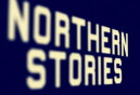 Northern Stories