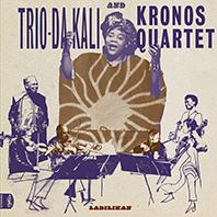 Trio Da Kali