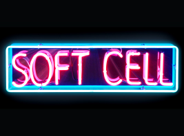 Soft Cell reunion concert