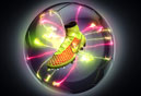 Magista Launch Film