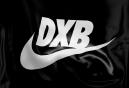 Dubai Nike Town